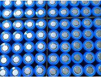 Высокое качество 18650 3.7 В настоящее 1200 мАч литиевая батарея для зарядки аккумуляторов литий-ионные аккумуляторы бесплатная доставка