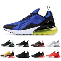 2019 TN Cushion Sneakers Sports Designer Mens Running Shoes ...