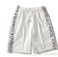 8ebc2096214e2 ... Men's Board Shorts Quick Dry Sports Surf For Beach Swimwear swimming.  US $11.87 / Piece. New Arrival