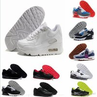 New Men womens Shoes classic 90S Men and women Running Shoes...