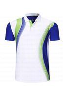 0002089 Lastest Homens Football Jerseys Sale Hot Outdoor Vestuário Futebol desgaste alta Quality2626313113