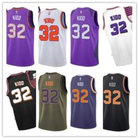 new arrival 3b9fb a6f2d Wholesale Jason Kidd Jersey for Resale - Group Buy Cheap ...