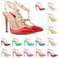 2014 sexy wedding shoes vintage beaded sequins rhinestone