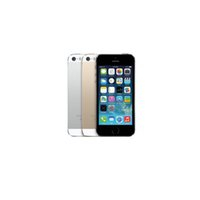 Apple iPhone5S iPhone 5S I5S Original Refurbished Mobilephon...