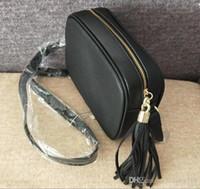 4d1979c1787 Women Leather Soho Bag Disco Shoulder Bag Purse 308364. US  20.31   Piece.  New Arrival
