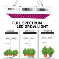 The latest, plant growth lamp, plant lighting, indoor garden...