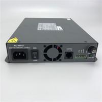 100% Probado obra perfecta para ZTE ONU 220V / -48V2.2A ZXC03.23