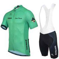 estilo mangas curtas strava cycling jersey dos homens de bicicleta roupas esportivas ao ar livre mtb ropa ciclismo bicicleta