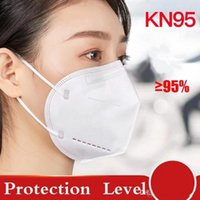 In Stock Anti Dust Mask Protective Dustproof PM2. 5 Protectiv...