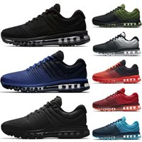 Fashion M Mens Running Shoes, High Quality 2017 Sneakers For ...