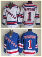 buy online 245d4 81061 Wholesale Authentic Vintage Hockey Jerseys for Resale ...