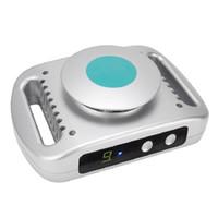2020 belleza mini portátil de Cryo grasa corporal de congelación de la máquina que adelgaza la máquina para uso particular