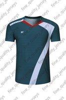 00020122 Homens Lastest Jerseys de futebol Venda quente ao ar livre vestuário de futebol desgaste de alta qualidade 2020