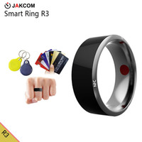 JAKCOM R3 Smart Ring Hot Sale in Other Electronics like saat...