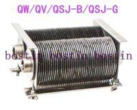 лезвие для электрического ножа для резки мяса QW / QV / QSJ-B / QSJ-G