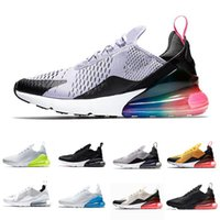 2019 Cushion Sneakers Sport Designer Casual Shoes Trainer Of...