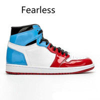High OG Bred Toe Chicago Banned Game Royal Basketball Shoes ...