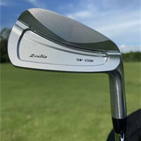2020 Zodia SV-C101 Forged Iron Club Golf Club CNC Iron Driver Putter Wedge Envío Gratis