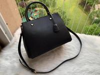 Geprägte Frauen-Beutel-Handtasche Berühmte Designer-Handtaschen Damen Handtasche Mode-Einkaufstasche Frauen-Shop Taschen Rucksack Damen Umhängetasche