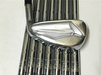 Brand New JPX919 Forged Irons JPX919 Golf Forged Irons JPX91...