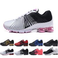 أحذية رجالية رخيصة تسليم 625 NZ OZ Turbo الاحذية النساء تنس desinger أحذية رياضية شارع الرياضة المدرب حجم 36-46