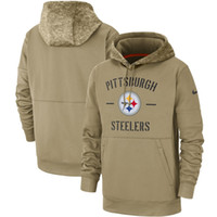 2020 Mens Women Kid Pittsburgh
