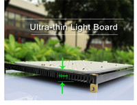 High quality led plant lamp 120W 240W HLG VIP6 samsung lm301...