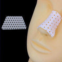 Nose Beauty Job Rhinoplasty Splint Suport Thermoplastic Nose...
