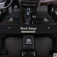 Suitable for Lexus CT ES GS GX IS LS LX NX RC RX UX All Lexu...