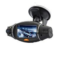 자동차 오토바이 차량용 GPS 액세서리 플레이어 조명 자동차 DVD 자동차 전자 제품 수리 유지 보수 오토바이