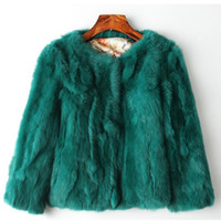 3XL 4XL feminino 가짜 모피 코트 겨울 여성 2,018 캐주얼 따뜻한 긴 소매 모피 코트 플러스 사이즈 가짜 자켓 여성 casaco
