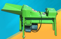 2t / h ménages Maïs Maïs Sheller décorticage Petite machine de maïs décortiqueur machine électrique de maïs maïs Battage machine