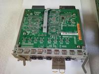 100% geprüft Arbeit Perfekt für Original-H3C SR8808 PIC-ET8G8L