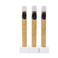 Hot sale disposable electronic cigarette vape pen 1500Puffs ...