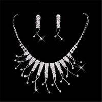 15021 في المخزون رخيصة أساور الزفاف مجوهرات الزفاف مصنوع مطلي الإسورة رخيصة 2020 للبيع في المخزون