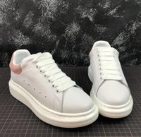 2019 New Release Women platform hiking prom genuine Leather ...