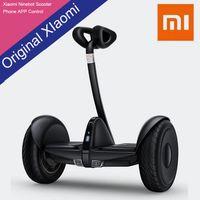 자체 균형 스쿠터 700W 호버 보드 스마트 밸런스 휠 호버 보드 Oxboard 외발 자전거 원래 스마트 Mijia 스쿠터 Mijia