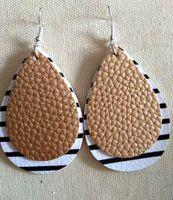 Böhmen Aussage Quaste Ohrringe Gold Farbe Runde Ohrringe für Frauen Hochzeit Lange Fransen Ohrringe Schmuck Geschenk