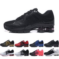 New arrivel mens shoes NZ bule red white black grap Famous d...