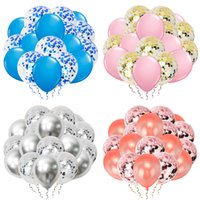 20pcs 12inch Balloons Happy Birthday Party Decorations Princ...