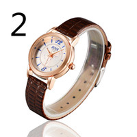 New classic men' s watch men' s mechanical watch aut...