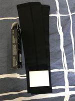 2 PCS Arm рукава Ice Ткань ВС Защита от ультрафиолетовых лучей Система охлаждения грелки Arms Рукав Summer Sun Прохладный Открытый манжета рычаг крышки втулки Unisex