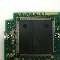 1 Stück neue Fanuc A20B-3300-0120 Circuit Board A20B33000120 Kostenloser Versand
