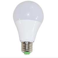 Globe A19 LED Bulb,E26 9Watts lamps,AC85~265V,Brightness Equivalent 60Watts Lights,2 years Warranty,Save 85% Electricity Charge,White