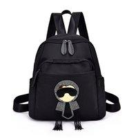 الحويصلات à حقيبة الهاتف نساء الرئيسية كاميرا على ظهره حقيبة الكتف خلية حقائب النساء حقائب BOLSOS شحن مجاني