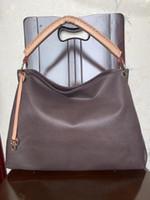 2021 Yeni Moda Kadın Omuz Çantaları Çanta Kadın Çanta Tasarımcısı Yüksek Kalite PU Tote Kadınlar Cüzdan