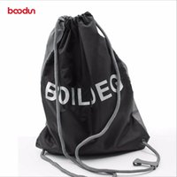 Boodun 16L WaterProof Nylon Storage Sport Bag Breathable Gym...