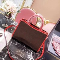Lady design handbag Europe and the United States trend brand...