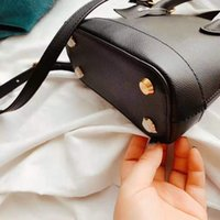 new Handbag Purse Ladies Mini Bag Handbags Fashion Size 18CM 15CM Elegant Handbag Fashion BAG Fashion Hot Classic Crossbody Bag best selling