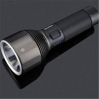 토치 5 모드 IPX7 충전식 방수 LED 손전등 형 C 충전 2021 검색 원래 샤오 미 Youpin NexTool 2000lm 손전등 380m